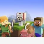 マインクラフト(Minecraft)×プログラミング