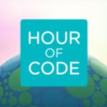 Code.org Hour of Codeのプログラミング(マインクラフト)
